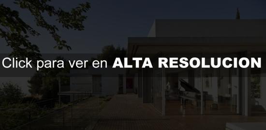 Dise o de casa minimalista de dos plantas fachadas de for Casa minimalista una planta